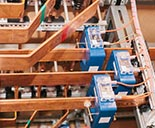 Assembly of Switchgears and circuit breakers